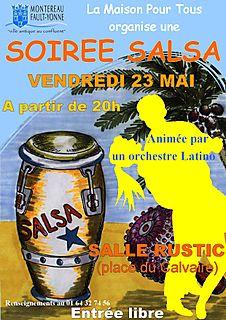Affiche_salsa[1]