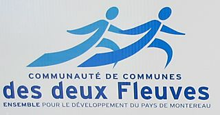 Logo cc2f