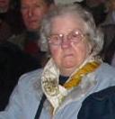Léone lefebvre