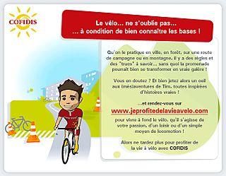 Cofidis-tim-vélo