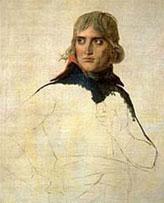 Napoleon_portrait2