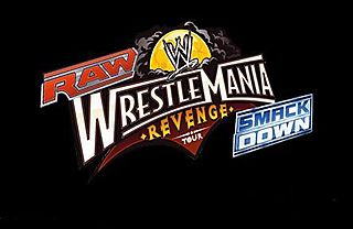 Wwe-wrestlemania-revenge-tour1