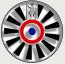 TRF~logo~reduit