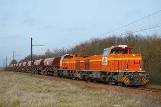 Vossloh-Seco-Rail