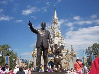 Walt-disney-mickey