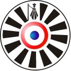 Table ronde logo