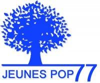 Jeunes pop77