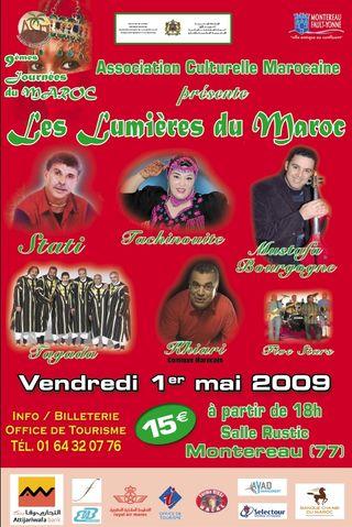 Maroc010509