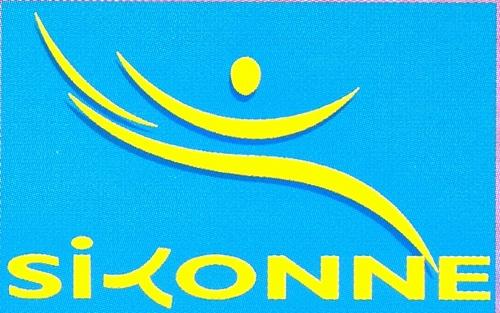 Logo_siyonne