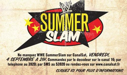 IP_INTL_0041_France_SummerSlam_trans_banner