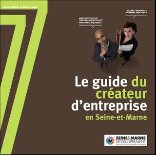 Guide_créateur_entreprise