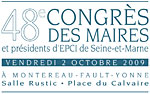 Titre_logo_Invit-congres