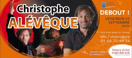Christophe_alévêque