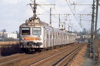 Z5300-petit-gris