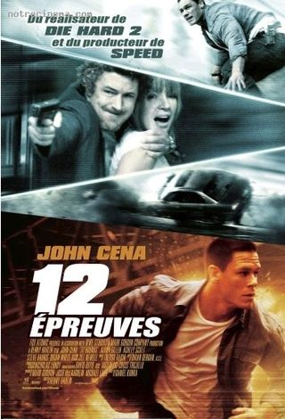 12-rounds-affiche_176974_23601