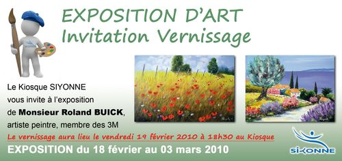 Invitation-BUICK[1]