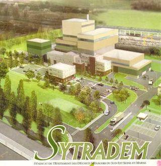 Sytradem