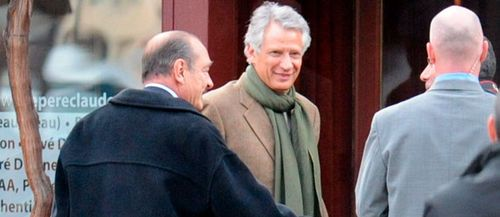 83792_une-villepin-chi