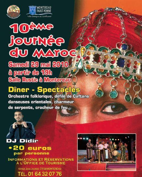 10_journée_maroc