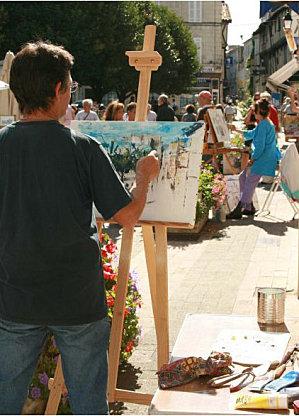 Peintres_villes_2008