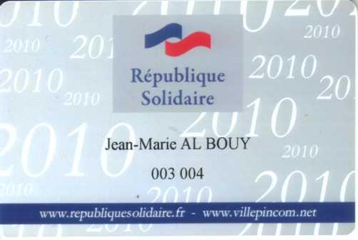 Carte république solidaire