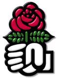 Parti_socialiste_rose_logo2