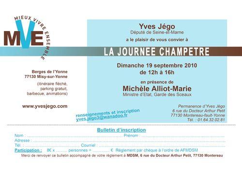 Invitation MVE - ld
