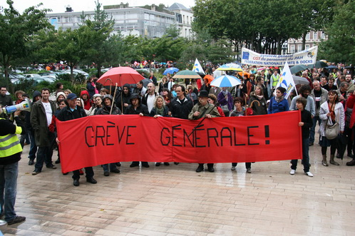 Manif_Le_Havre16