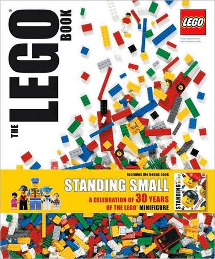 Asdlabs-lego-book-2009