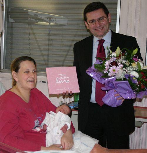 Amel 2011