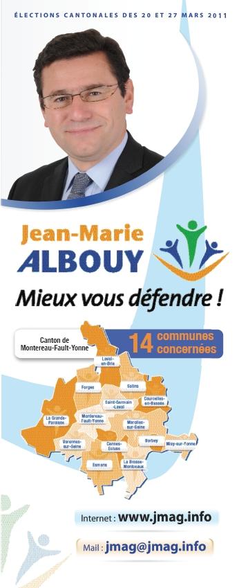 Derouleur_campagne