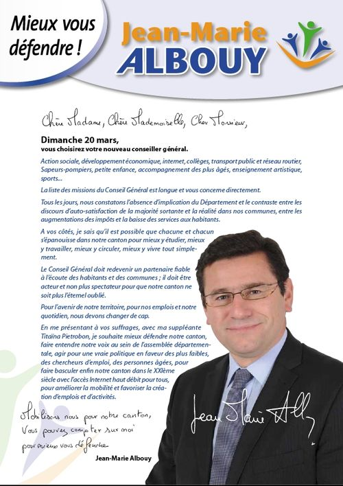 Profession_de_foi_r