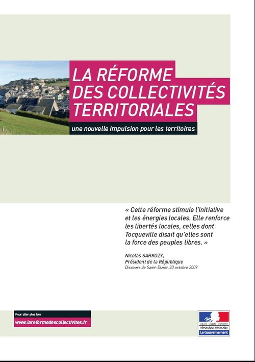 Couv_reforme_collectivites_locales