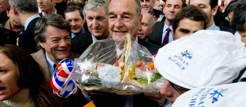 Chirac-258656-jpg_147840