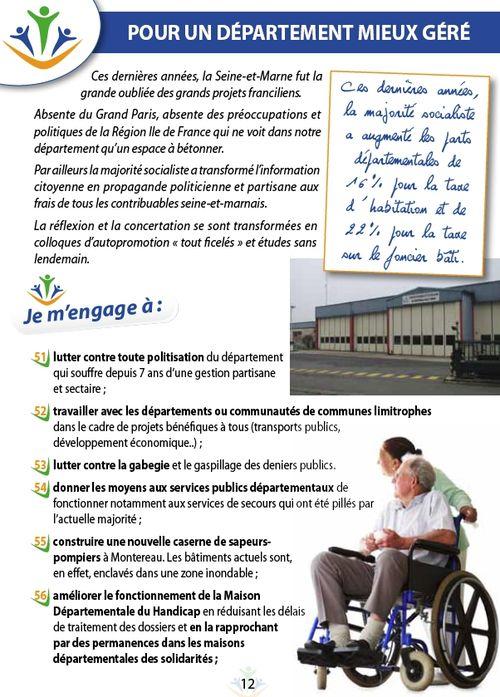 Département_mieux_géré
