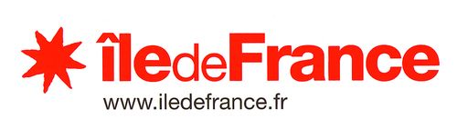 Logo_Conseil_Rgional