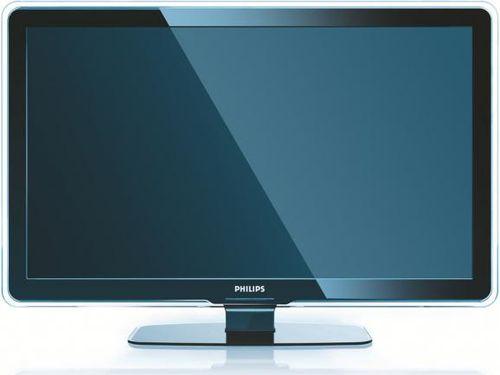 Comment-choisir-un-televiseur-hd-1234002681505