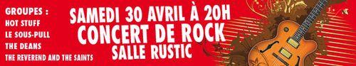 Bandeau_concert_rock