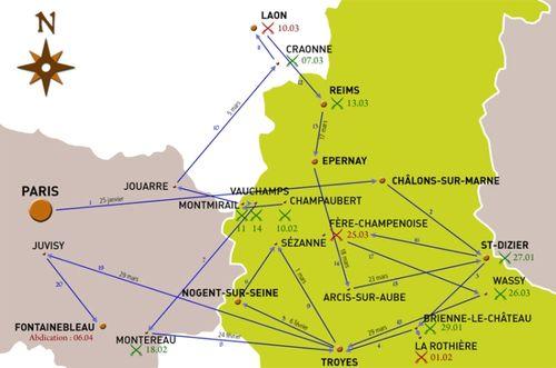 Deroulement_campagne-de_france_750