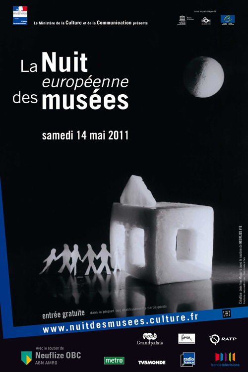 Affiche_nuit_musee_20111