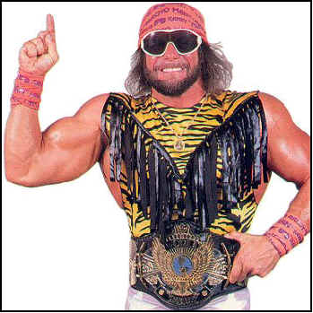 Macho-Man-Randy-Savage-of-the-WWF