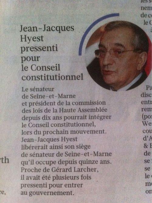 Jjh conseil constitutionnel