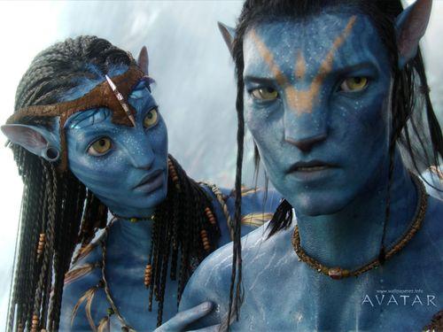 Avatar-20