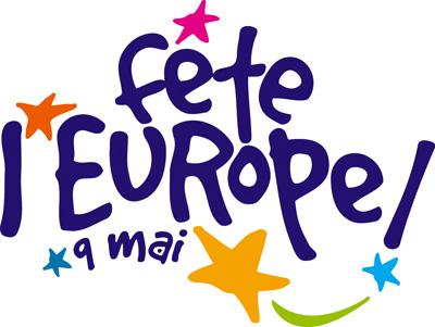 Photo189-fete_europe