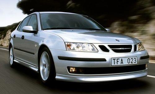Saab12