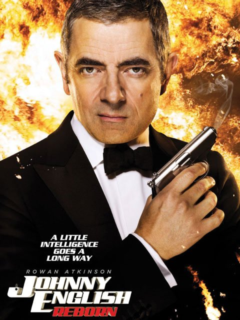 Johnny-english-2-poster