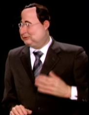 François_Hollande
