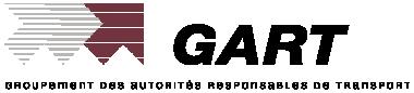 Site-du-GART-Groupement-des-Autorites-Responsables-des-Transports
