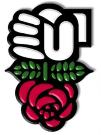 Parti-socialiste-rose-logo2