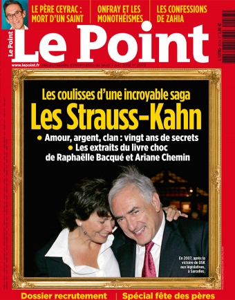 Lepoint2073-les-coulisses-dune-incroyable-saga-les-strauss-kahn1